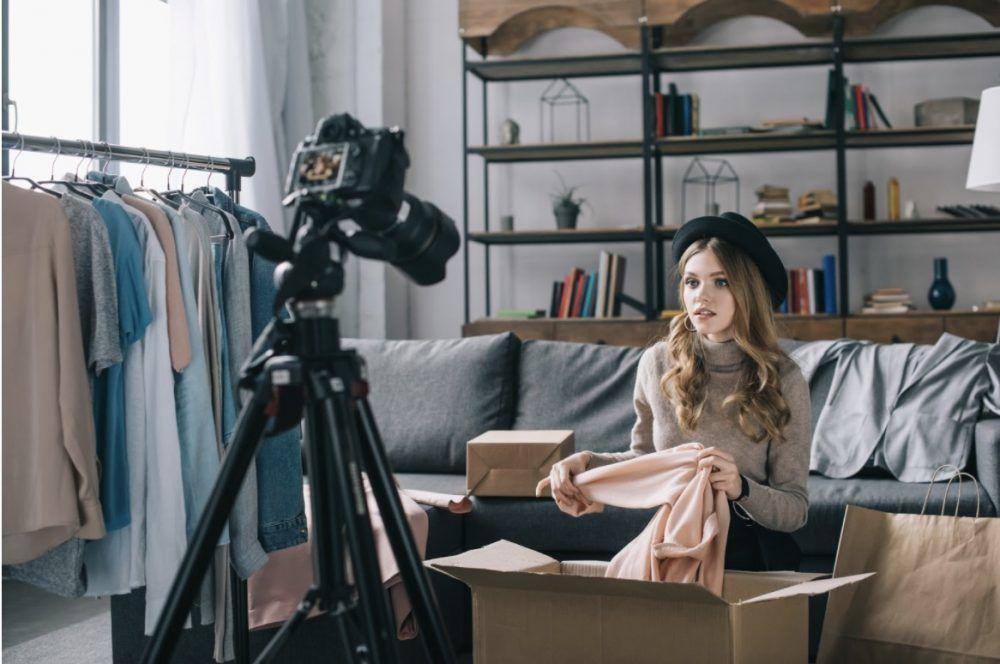 Így válj híressé a YouTube-on: 38 tipp és trükk