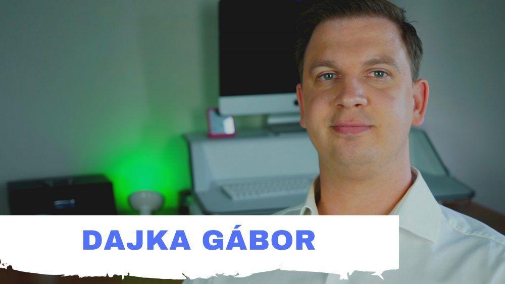 Dajka Gábor (1)