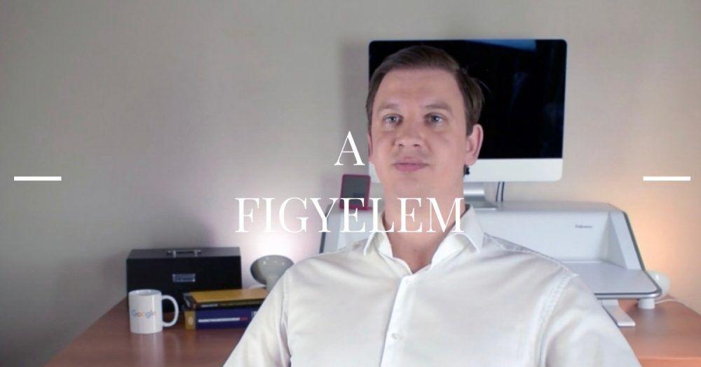 foreverfragrance.com (5)