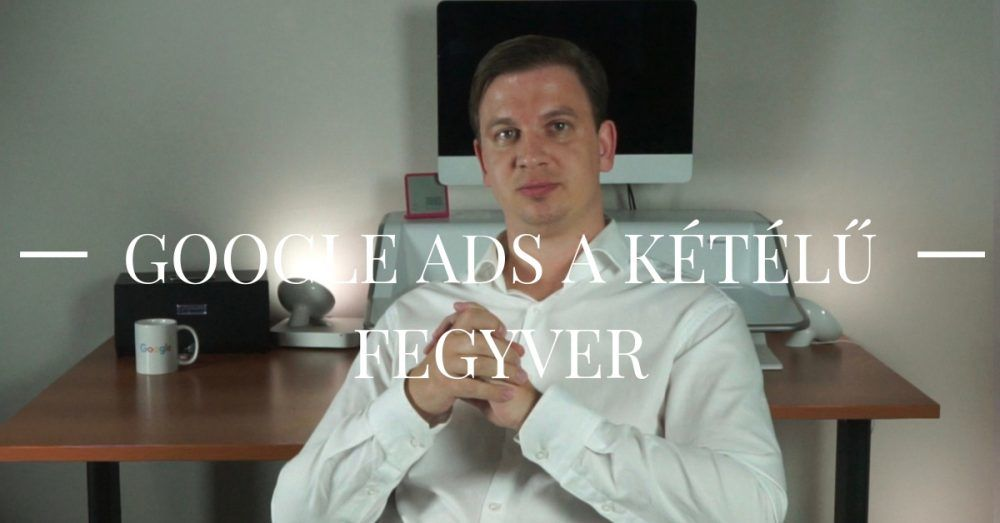 AdWords Csekklista