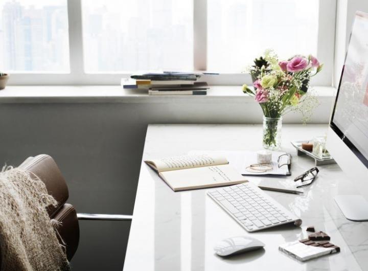 AdWords és Facebook. Elölről vagy hátulról?
